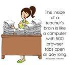 Teacher Images