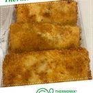 Risoles (Indonesian) by Deb29. A Thermomix <sup>®</sup> recipe in the category Starters on www.recipecommunity.com.au, the Thermomix <sup>®</sup> Community.