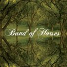 Band Of Horses – The Funeral (Sound Remedy Remix)