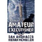 The Amateur Executioner: Enoch Hale Meets Sherlock Holmes