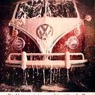 Local Car Wash