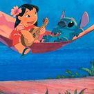 Watch Lilo And Stitch