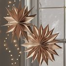 Christmas Stockings | Tree Skirts & Snow Globes | Cox & Cox