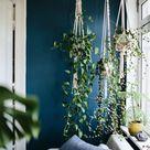 Blooming House 30 Easy Flower Arrangement Decoration Ideas   2019