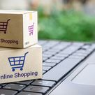 The 10 Best International E Commerce Sites for Stuff You Can't Find on eBay and Amazon
