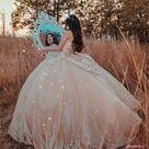 Best Quinceanera photography and video Raleigh NC