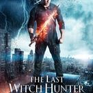The Last Witch Hunter: My Movie Review
