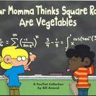 Math Cartoons