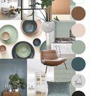 Portfolio 15 - THUIS interieur & woondeco