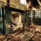 Factories