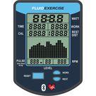 First Degree Fitness E950 Medical AR Upper Body Ergometer UBE