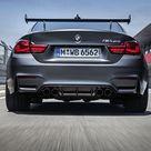 2016 BMW M4 GTS 10   egmCarTech