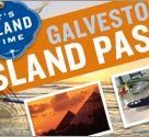 GALVESTON.COM: Shopping - Galveston, TX