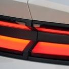 Quick Spin Audi Quattro Concept