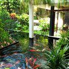 10 Astrid Hill   Guz Architects   Singapore, UK