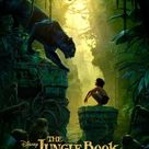 Jungle Book Movies