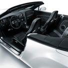 2010 Bentley Continental Supersports Convertible   Bentley   SuperCars.net