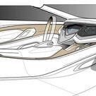2013 Cadillac Elmiraj Concept Image