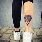 Die beliebtesten Artikel in Tattoos