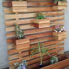 groß Top 10 Easy Woodworking Projects zu machen und zu verkaufen - Pallet Ideas