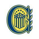 Los divertidos Tweets de Rosario Central celebrando la Copa Argentina - TyC Sports