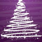 iPhone Wallpaper   Christmas tjn