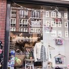 Albert Cuypmarkt: Der größte Markt Amsterdams   thetinyflamingo
