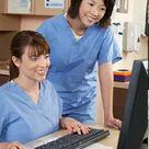 Health Unit Coordinator Certification Training   HUC Certification