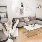 Sofas & Couches online kaufen: Designstücke ♥ | WestwingNow