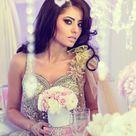 Indian wedding bridal fashion   Photo 10013