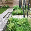 Queens Park — Lucy Willcox Garden Design