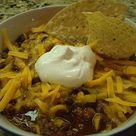 Taco Soup