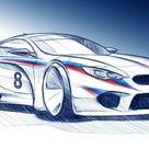 Mercedes Benz EQ concept, BMW M8 racecar, Dodge Viper farewell Car News Headlines
