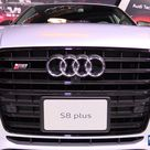 2016 Audi S8 Plus V8T   Exterior Walkaround   2016 Montreal Auto Show
