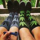 Stoner Couple