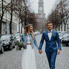 Hochzeitsfotografie Portfolio — Traumanufaktur | Letterpress Studio, Hochzeitspapeterie & Hochzeitsfotograf