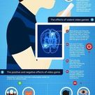 The Neurology of Gaming by greensky_star