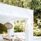 House 10 Pavilion