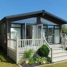 Static Caravan for Sales in Scotland | Lagganhouse Country Park