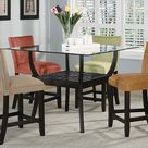 Best Furniture Store for Home & Decor | Upto 70% off | Quick Delivery