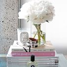 Diptyque Coriandre Candle - The Beauty Look Book