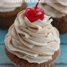 Cupcake Recipe For Kids