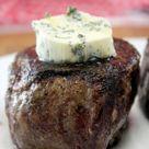 Steak Restaurant Style