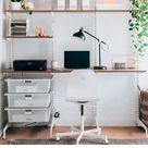 8 Ideias para dar um up no seu escritório