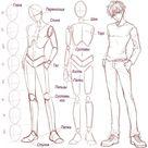 drawings illustrations