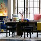 Zeit für intensive Erlebnisse Erste Einblicke in das SoLebIch Apartment 2020
