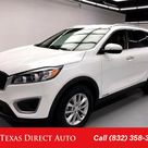 Used 2016 KIA Sorento LX Texas Direct Auto 2016 LX Used 3.3L V6 24V Automatic AWD SUV Premium 2020 is in stock and for sale   24CarShop.com