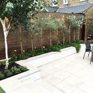 Clapham Herb Garden