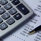 US Expat Tax Help UK – Expat Help Is Very Much Required