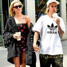 Lieu, date, invités… ce qu'on sait sur le mariage de Justin Bieber et Hailey Baldwin